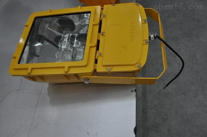 BFC8110-海洋王防爆泛光灯