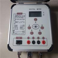 GY7008数字接地电阻测试仪数字测量仪