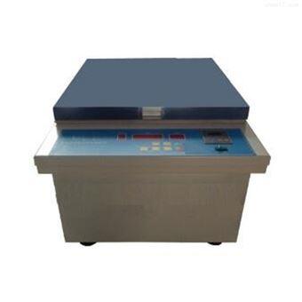 HSY-8926在用的润滑油不溶物测定仪