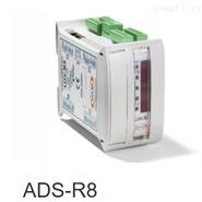 意大利品牌ASA-RT  系列信号放大器