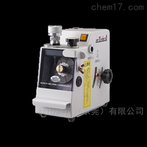 日本mwl自动型钨抛光机MT-10D