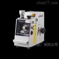 日本mwl带有计时器的自动型钨抛光机MT-10D
