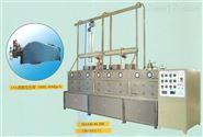 供应HA421-40-96型超临界萃取设备