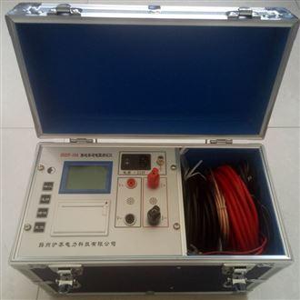 HSDT-10A接地导通测试仪
