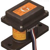 PMP-20HTL绿测器midori角度传感器PMP-20HTZL电位器