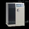 日本nihon精密科学高压微流量气缸泵
