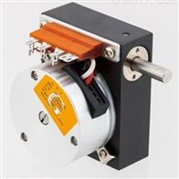 CP-45H-10S (10-turn)绿测器midori角度传感器CP-45H-100S电位器