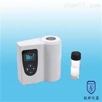 LH-B41水样加热恒温器
