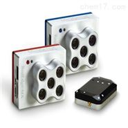 RMX RMX BLUE 双相机十通道多光谱相机