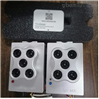 RedEdge MX Dual双相机多光谱仪