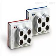 RedEdge-MX Blue 10波段光谱相机