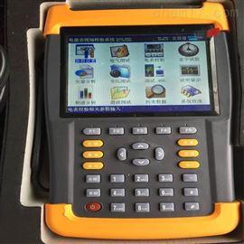三相電能表檢驗儀現貨直發