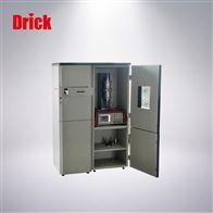 DRK-0047织物防电磁辐射性能测试仪