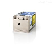 OBIS XT赫尔纳-供应美国rofin激光管