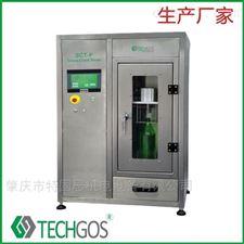 SCT-P塑料瓶应力开裂检测仪