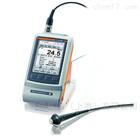 菲希爾渦流相位電導率儀SMP350 FS40