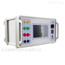 RDBYZ-5000变压器有载开关测试仪校准装置