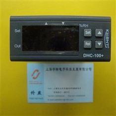 北京加湿机湿度控制器