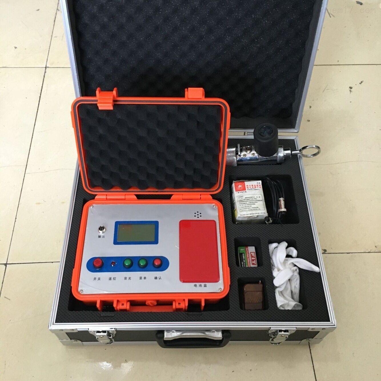 电缆故障测试仪电力设备