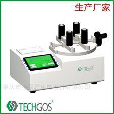 TT-D全自动_半自动_瓶盖扭力检测仪