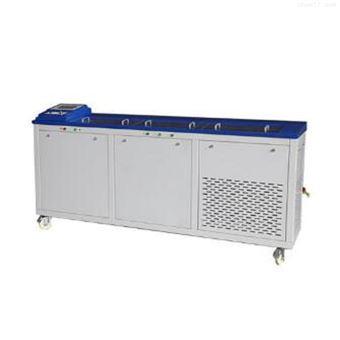 HSY-4508C高精度沥青延伸度测定仪