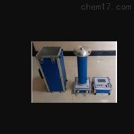 沈阳市数字高压测量仪交直流分压器厂家直销