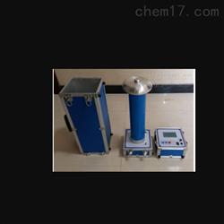 数字高压测量仪交直流分压器厂家直销