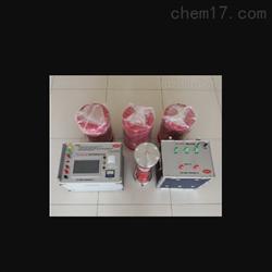 变频串联谐振试验装置4000kVA/800KV/