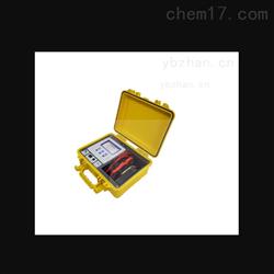 厂家直销交流无间隙氧化锌避雷器测试仪