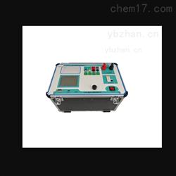 多功能互感器特性综合测试仪市场报价