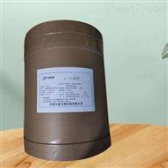 农业级L-酒石酸酸度调节剂量大优惠