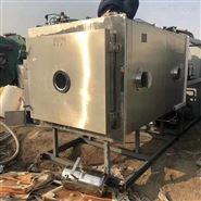 二手冻干机维护供应多台
