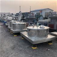 不锈钢二手隔膜式压滤机厂家价格