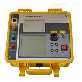 高效率氧化锌避雷器测试仪专业定制