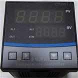 XMT615智能PID温控器