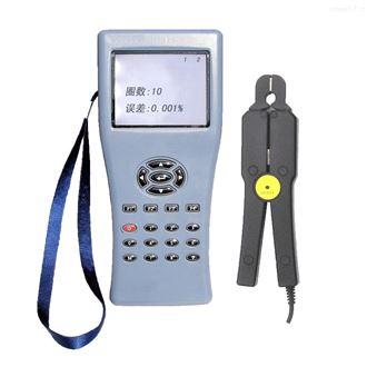 HS550+单相电能表现场校验仪