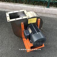 0.37KW/0.4KW耐高温不锈钢鼓风机