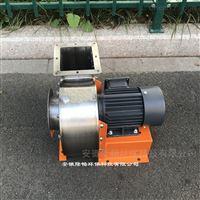 0.18/0.2KW耐高温不锈钢鼓风机