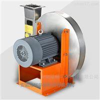 0.55KW/0.75KW耐高温不锈钢离心风机
