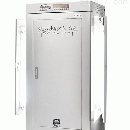 昆虫饲养试验箱HYM-325-G3三面光照培养箱
