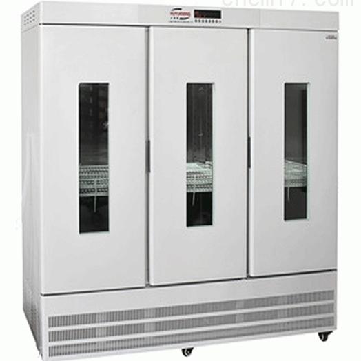 光照培养箱HYM-500-G昆虫.小动物饲养试验箱