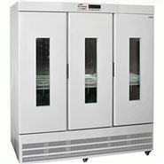 直销HYM-1500-G大型光照培养箱/微生物培养