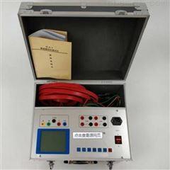 电力承试四级资质所需设备