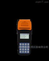 RJHL-160工業用里氏硬度計
