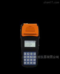 RJHL-160工业用里氏硬度计