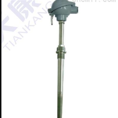 WRN-230NM供应耐磨热电偶