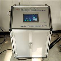 HSB-1型高精度恒速恒压泵