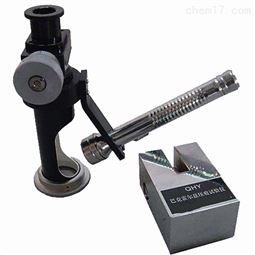 巴克霍尔兹压痕试验仪