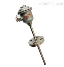 上海自动化仪表三厂装配式热电偶