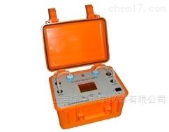 BS-H2 雙氣路恒流大氣采樣器(儀)